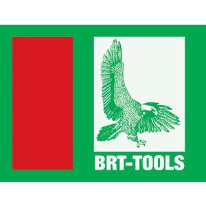 BRT-Tools