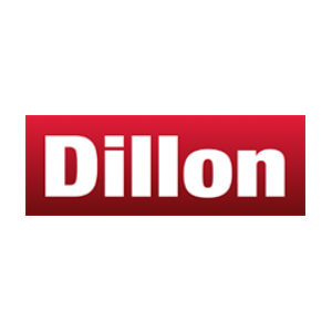 Dillon FMG