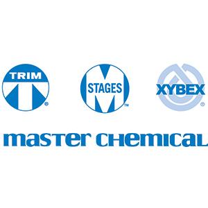 masterchemical
