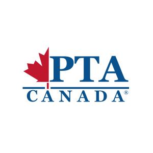 PTA Canada