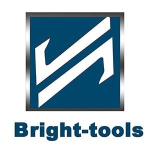 Bright Tools