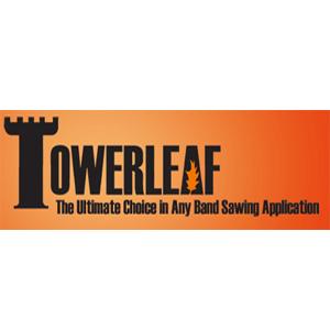 Towerleaft