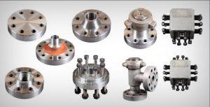 custom machining, machining cnc, metal machining
