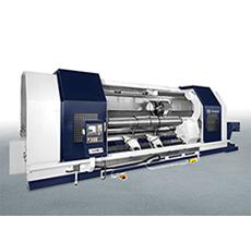 cnc lathe, custom machining, machining cnc