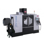 cnc mill, toyoda, machining cnc