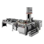 marvel saw, machining cnc,