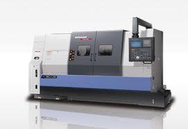 puma, facility, machining cnc, machining services
