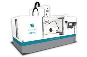 VMC 6030, machining cnc, machining services