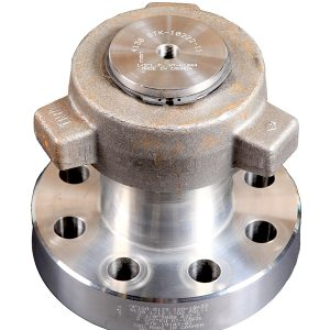 bottom hole test adaptor, tools,