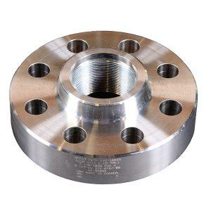tools, custom machining, machining cnc, machining tool