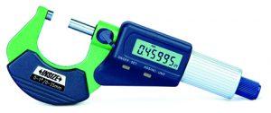 gaging tools, measuring tools,