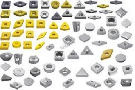 Buy Carbide Inserts