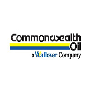 Commonwealth Oil