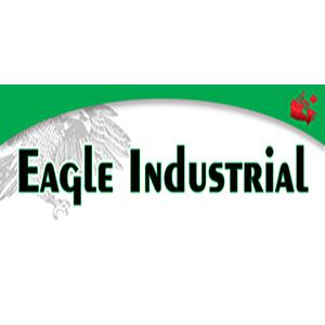 eagle, eagle logo, suppliers