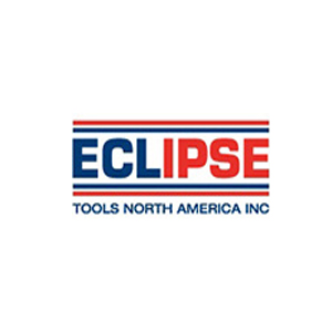 eclipse logo, suppliers