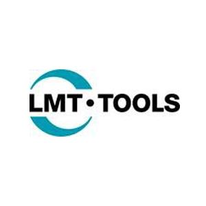 lmt tools