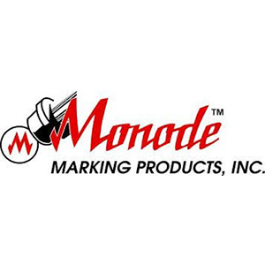 monode