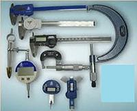 Measuring Micrometers