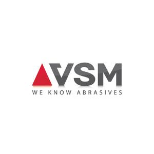 VSM Canada Abrasives