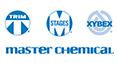 master-chemical