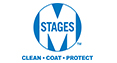 mstages